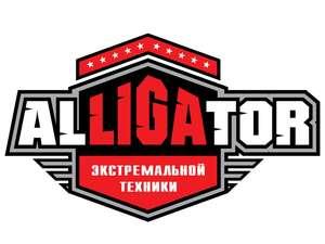 """Организатор мероприятия ООО """"Аллигатор"""", Красноярск"""